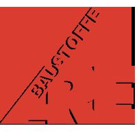 ARE – Ihr Baustoffhandel aus Everswinkel, Kr. Warendorf – seit 1966